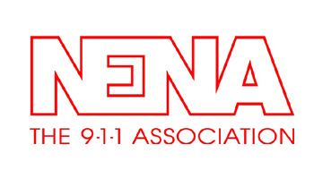 NENA 2017 Conference & Expo - National Emergency Number Association