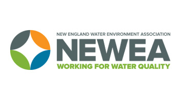 NEWEA Annual Conference & Exhibit - New England Water Environment Association