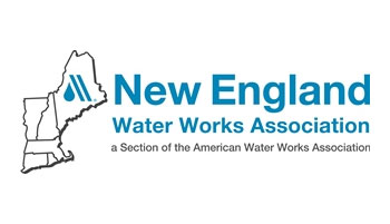 NEWWA Annual Conference 2017 - New England Water Works Association