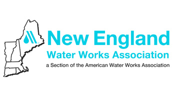 2018 NEWWA Spring Exhibition & Conference - New England Water Works Association