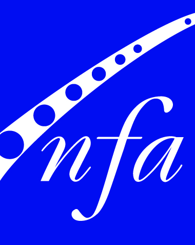 46th Annual National Flute Association Convention