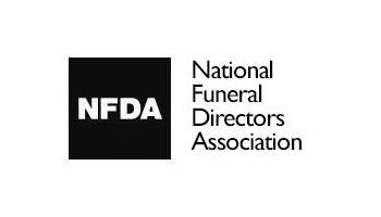 2017 NFDA International Convention & Expo - National Funeral Directors Association