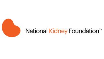 SCM18 - NFK Spring Clinical Meeting - National Kidney Foundation