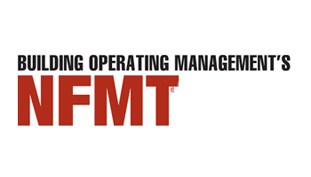 NFMT Baltimore 2017 - National Facilities Management and Technology Conference and Expo