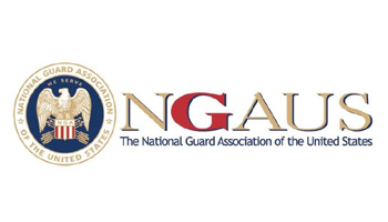 NGAUS 140th General Conference & Exhibition - National Guard Association of the United States