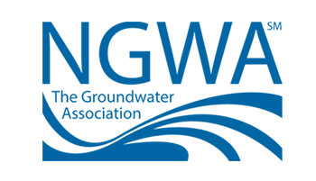 NGWA 2017 Groundwater Week - National Ground Water Association (Formerly Groundwater Expo and Annual Meeting)