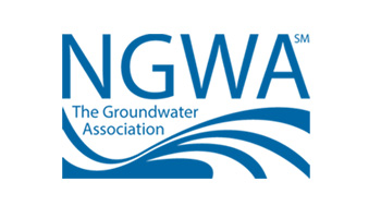 NGWA 2018 Groundwater Week - National Ground Water Association (Formerly Groundwater Expo and Annual Meeting)