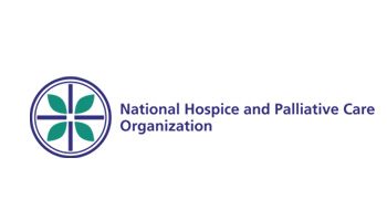 NHPCO's 19th Clinical Team Conference & Pediatric Intensive - National Hospice and Palliative Care Organization