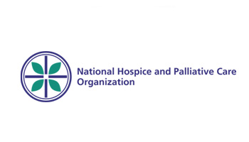 NHPCO 32nd Management and Leadership Conference - National Hospice and Palliative Care Organization