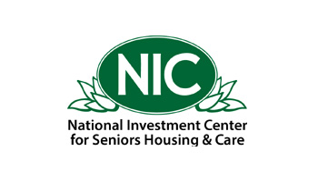 2018 NIC Fall Conference (Formerly National Conference) - National Investment Center For Seniors Housing & Care