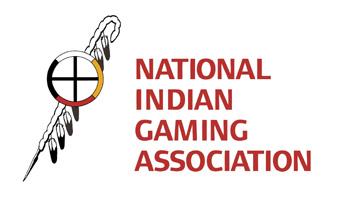 NIGA Indian Gaming Trade Show & Convention 2017 - National Indian Gaming Association