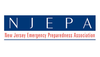 NJEPA 20th Annual New Jersey Emergency Preparedness Conference - New Jersey Emergency Preparedness Association