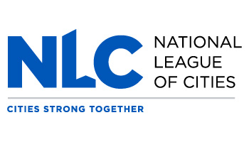 2017 NLC Congressional City Conference - National League Of Cities