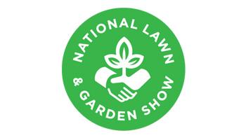 NLGS 2018 - National Lawn & Garden Show
