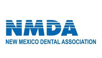 2017 NMDA Annual Session - New Mexico Dental Association