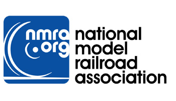 NMRA National Convention 2017 - The National Model Railroad Association