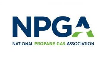 2018 NPGA Southeastern Convention & International Propane Expo - National Propane Gas Association