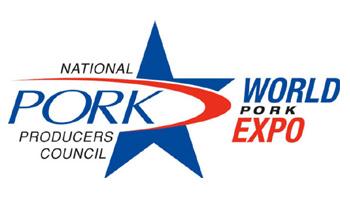 NPPC World Pork Expo 2017 - National Pork Producers Council