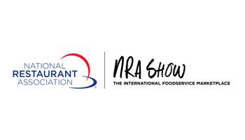 NRA Show 2018 International Foodservice Marketplace - National Restaurant Association