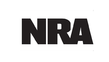 NRA Annual Meetings & Exhibits 2018 - National Rifle Association