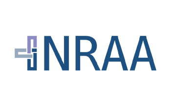NRAA Annual Fall Conference 2018 - National Renal Administrators Association