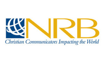 NRB International Christian Media Convention & Exposition 2018 - National Religious Broadcasters