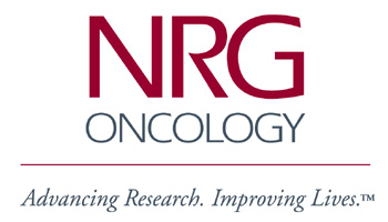 NRG Oncology Semi-Annual Meeting - Winter 2018