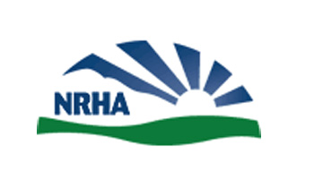 2018 NRHA Rural Health Clinic And Critical Access Hospital Conferences