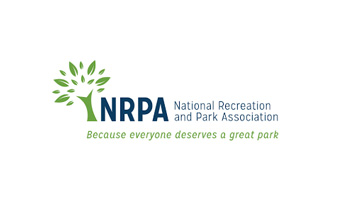 NRPA Congress & Exposition 2018 - National Recreation & Park Association