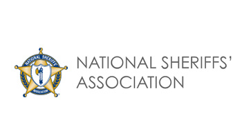 NSA Annual Conference & Exhibition - National Sheriffs' Association