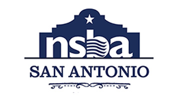 2018 NSBA Annual Conference - National School Board Association