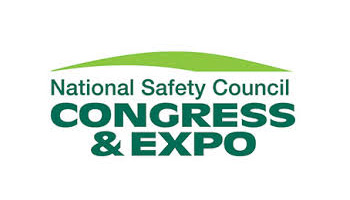 2018 NSC Congress & Expo - National Safety Council
