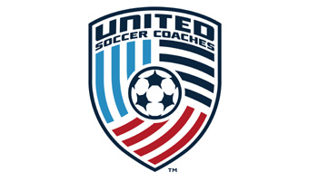 NSCAA Convention 2017 - National Soccer Coaches Association Of America
