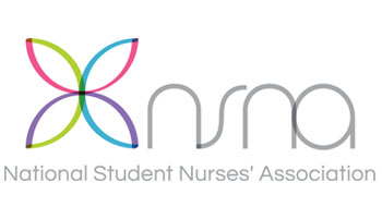 NSNA's 35th Annual MidYear Conference - National Student Nurses' Association