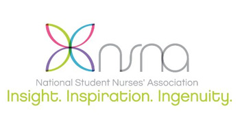 NSNA 65th Annual Convention - National Student Nurses' Association