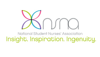 NSNA 66th Annual Convention - National Student Nurses' Association