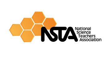 2017 NSTA Milwaukee Area Conference - National Science Teachers Association