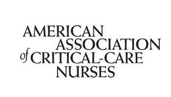 NTI 2017 - AACNs National Teaching Institute & Critical Care Exposition - American Association of Critical-Care Nurses