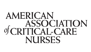 NTI 2019 - AACN's National Teaching Institute & Critical Care Exposition - American Association of Critical-Care Nurses