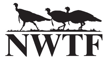 NWTF Convention and Sports Show 2017 - National Wild Turkey Federation