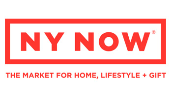 NY NOW, the Market for Home, Lifestyle + Gift - Winter