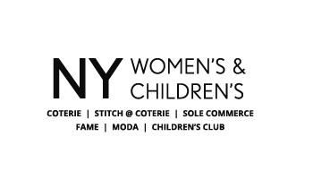 NY Womens - February 2018