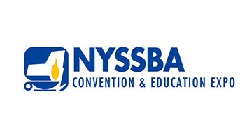 NYSSBA's 98th Annual Convention & Education Expo - New York State School Boards Association