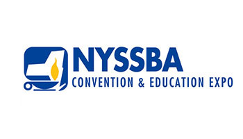 NYSSBA's 99th Annual Convention & Education Expo - New York State School Boards Association