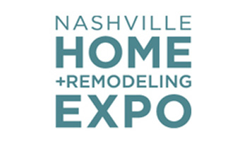 Nashville Home & Remodeling Show 2017