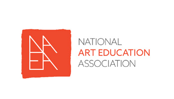 NAEA National Convention - National Art Education Association