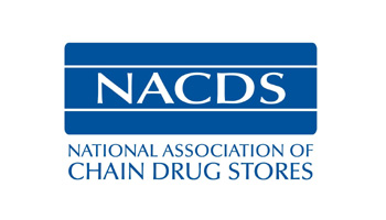 2017 NACDS Annual Meeting - National Association Of Chain Drug Stores