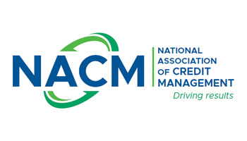 122nd Annual NACM Credit Congress & Expo - National Association Of Credit Management