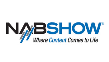 The NAB Show 2018 - National Association of Broadcasters