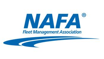NAFA 2018 Institute & Expo (I&E) - National Association of Fleet Administrators